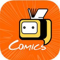 Ookbee Comics (App อ่านการ์ตูน ชุมชนการ์ตูนออนไลน์)