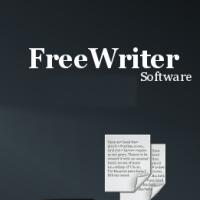 FreeWriter Standard (พิมพ์รายงาน เขียนนิยาย บรรยายเรื่องเล่า ฟรี)