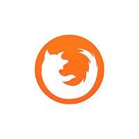 ConfigFox (โปรแกรม ConfigFox ตั้งค่าเบราว์เซอร์ Firefox ระดับสูง)