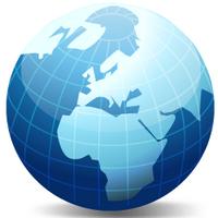 EarthTime (โปรแกรม EarthTime โปรแกรมดูเวลาทั่วโลก ฟรี) :