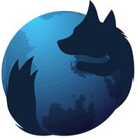 Waterfox (โปรแกรม Waterfox เว็บบราว์เซอร์สุดเจ๋ง) :