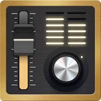 Equalizer Music Player Booster (App ฟังเพลง ปรับเสียง เพิ่มเบส) :