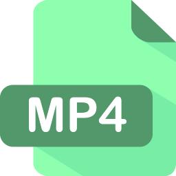 Free MP4 Video Converter :