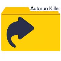 Autorun Killer (โปรแกรม Autorun Killer ป้องกันไวรัสออโต้รัน)