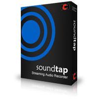 SoundTap Streaming Audio (อัดเสียงจากทุกแหล่ง ในคอมพิวเตอร์)