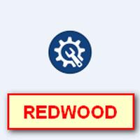 Redwood (โปรแกรมดึงไอคอนแยกไฟล์จากโปรแกรม)