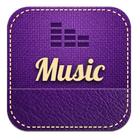 Music Collection (โปรแกรมจัดการรายชื่อและอัลบั้มเพลง)