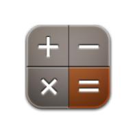 TA Math Maker (โปรแกรมสร้างโจทย์คณิตศาสตร์ สร้างโจทย์เลข ฟรี)