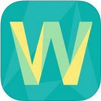 WriteUp TH (App ตกแต่งภาพด้วยตัวอักษร)
