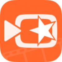 VivaVideo (App ตัดต่อวิดีโอ VivaVideo ใช้งานง่าย ลูกเล่นเพียบ)