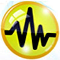 AV Audio Editor (โปรแกรม AV Audio Editor ปรับแต่งเสียง)