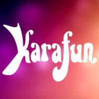 KaraFun (โปรแกรม KaraFunเล่นคาราโอเกะ ปรับแต่งเสียงร้อง)