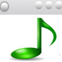 Lyrics Finder (โปรแกรม Lyrics Finder ค้นหาเนื้อเพลง)