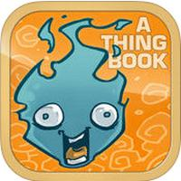 aThingBook (App การ์ตูนธรรมะ ธรรมะสอนใจ ธรรมะพระพุทธเจ้า)