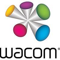Wacom Drivers (ไดร์เวอร์อุปกรณ์ของ Wacom ทุกรุ่น)
