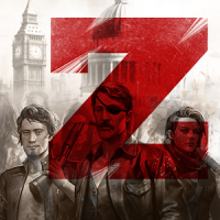 Last Empire War Z (App เกมส์สงครามโลกครั้งสุดท้าย)