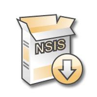 NSIS (โปรแกรม NSIS สร้างตัวติดตั้ง สำหรับซอฟต์แวร์บน Windows)