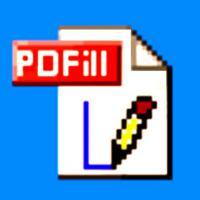 PDFill PDF Tools (โปรแกรมสร้าง PDF แปลงไฟล์ ใส่ลายน้ำ เข้ารหัส เอกสาร PDF)