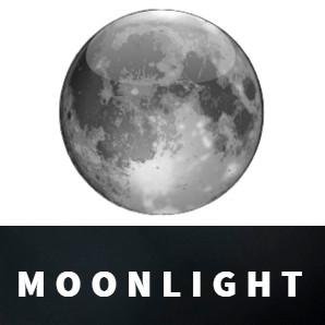 Moonlight (โปรแกรม Stream เกมส์ PC ไปยังอุปกรณ์อื่นๆ) :