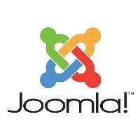 Joomla! (โปรแกรม Joomla ระบบ สร้างเว็บสำเร็จรูป แบบมืออาชีพ)