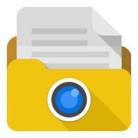 Docufy (App ถ่ายรูป และ สแกนเอกสารเป็น PDF)