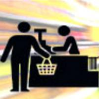 Siambizsoft Point Of Sale