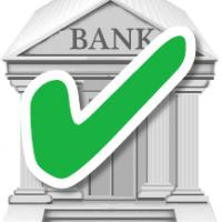 Easy Loan Calculator (โปรแกรม Loan Calculator คำนวณเงินกู้ ฟรี)