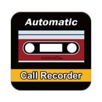Automatic Call Recorder (App อัดเสียง บันทึกเสียง มือถือ Android)