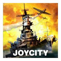 WARSHIP BATTLE 3D World War II (เกมส์เรือรบสงครามโลกครั้งที่ 2)