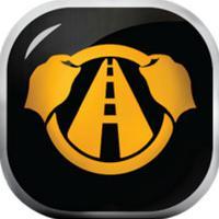 App สอบใบขับขี่ 2559 Driving Test
