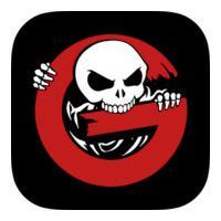 The Ghost Radio (App ฟังสด ฟังแห้งรายการผี The Ghost Radio)