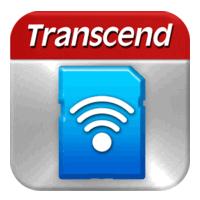 WiFi SD (App ต่อ WiFi โอนถ่ายข้อมูล Transcend Wi-Fi SD Card)