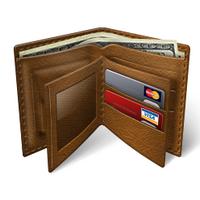 Loan Calculator (โปรแกรม Loan Calculator คำนวณเงินกู้ ฟรี)