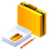 AllMyNotes Organizer (โปรแกรม AllMyNotes Organizer จดบันทึกกิจวัตรประจำวัน)