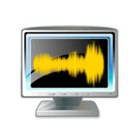 Wavosaur (โปรแกรม Wavosaur แปลงไฟล์ ตัดต่อเสียงเพลง)