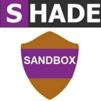 Shade Sandbox (โปรแกรม Shade Sandbox ตัวกรองเว็บไซต์ รันโปรแกรมอย่างปลอดภัย)