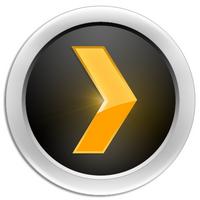 Plex Media Server (โปรแกรม Stream วีดีโอ เพลง รูปภาพ ลง อุปกรณ์ต่างๆ)