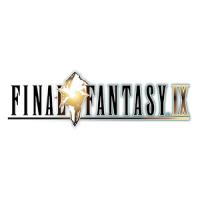 FINAL FANTASY IX (App เกมส์ไฟนอลแฟนตาซีภาค 9)