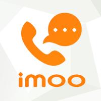 imoo Watch Phone (App ที่ใช้งานร่วมกับ นาฬิกาโทรศัพท์imoo)
