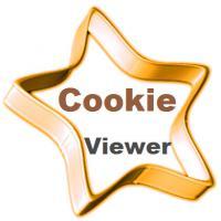 Cookie Viewer (โปรแกรม Cookie Viewer จัดการไฟล์คุกกี้ในคอมพิวเตอร์)