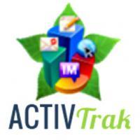 ActivTrak (โปรแกรม ActivTrak แอบดูติดตาม การใช้คอมพิวเตอร์ แบบลับๆ)