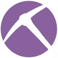 NetworkMiner (โปรแกรม NetworkMiner ดูปริมาณเข้าออกข้อมูล Network ฟรี)