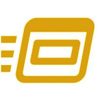 Quick Access Popup (เข้าถึง Folder หรือ โปรแกรม ที่ใช้บ่อยๆ อย่างรวดเร็ว)