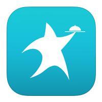FoodStory Owner (App จัดการธุรกิจร้านอาหาร ใช้งานบน iPad)