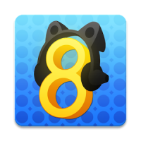 Hachi Hachi (App เกมส์ดนตรีฮาชิ จังหวะเพลงมันส์)