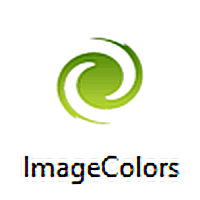 Moo0 Image Colors (โปรแกรมเปลี่ยนสีรูปภาพ)