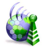 WirelessMon (โปรแกรม WirelessMon ตรวจเช็คสัญญาณ Wi-Fi)