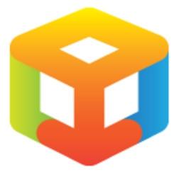 ShareByLink (โปรแกรม ShareByLink สร้างลิ้งค์ แชร์ไฟล์ สะดวกรวดเร็ว) :