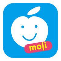 POMO moji (App นาฬิกาป้องกันเด็กหาย)