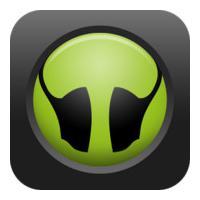 Naturespace (App ดนตรีบำบัด Naturespace เพื่อการนอนหลับ และ ฝึกสมาธิ)